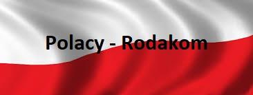 Akcję Polacy – Rodakom