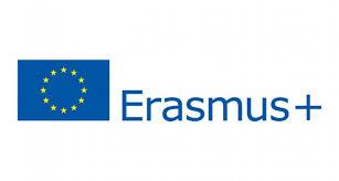 ERASMUS+ Listy osób zakwalifikowanych