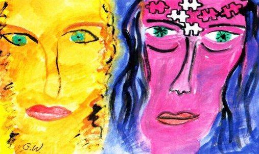 VII REGIONALNA OLIMPIADA WIEDZY O ZDROWIU PSYCHICZNYM