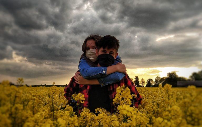 """Rozstrzygnięcie Szkolnego Konkursu Fotograficznego  """"Wiosna w kadrze"""""""