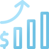Technik Ekonomista  Organizuje pracę biura firmy, oblicza wskaźniki niezbędne do określenia sytuacji ekonomiczno-finansowej firmy...        CZYTAJ WIĘCEJ