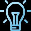 Technik Elektryk  Zajmuje się projektowaniem instalacji i sieci elektrycznych, montażem instalacji elektrycznych zgodnie z dokumentacją techniczną...        CZYTAJ WIĘCEJ