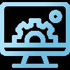 Technik Informatyk  Projektuje i wykonuje lokalną sieć komputerową, tworzy i administruje bazy danych, posługuje się kilkoma językami programowania...        CZYTAJ WIĘCEJ